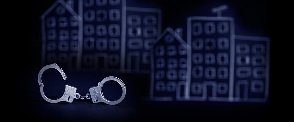 Licencia de Seguridad Privada
